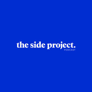 the side project.