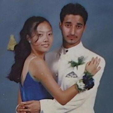 The Case Against Adnan Syed - Episode 1 – Forbidden Love