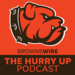 BrownsWirePodcast-icon 700