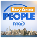KTVU's Bay Area People