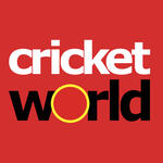 CricketWorld