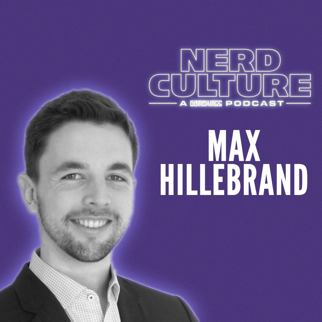 5: Nerd Culture: Max Hillebrand about Austrian Economics in relation to Bitcoin