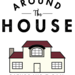 AroundtheHouse-e1516110743376