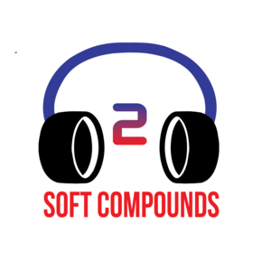 2 Soft Compounds