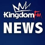 kingdomfmnews