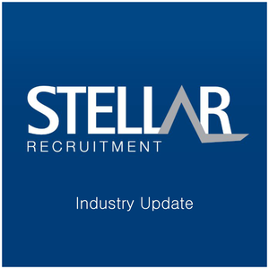 Stellar Recruitment-Industry Update