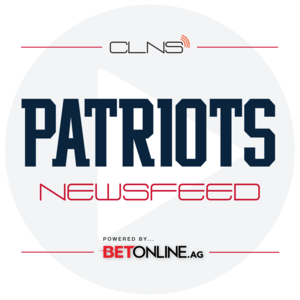 New England Patriots Newsfeed | Breaking News, Instant Analysis, On-Scene Foxboro Coverage for 6X Super Bowl Champions