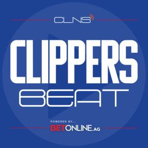 Clippers Beat