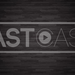 youtube-fastcast-logo-CENTE
