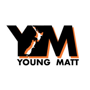 The Young Matt Show