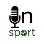 In Sport - The Podcast for Sports Marketing and Comms Professionals