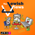 The Jewish Views