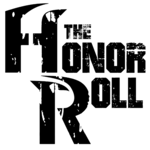 The Honor Roll