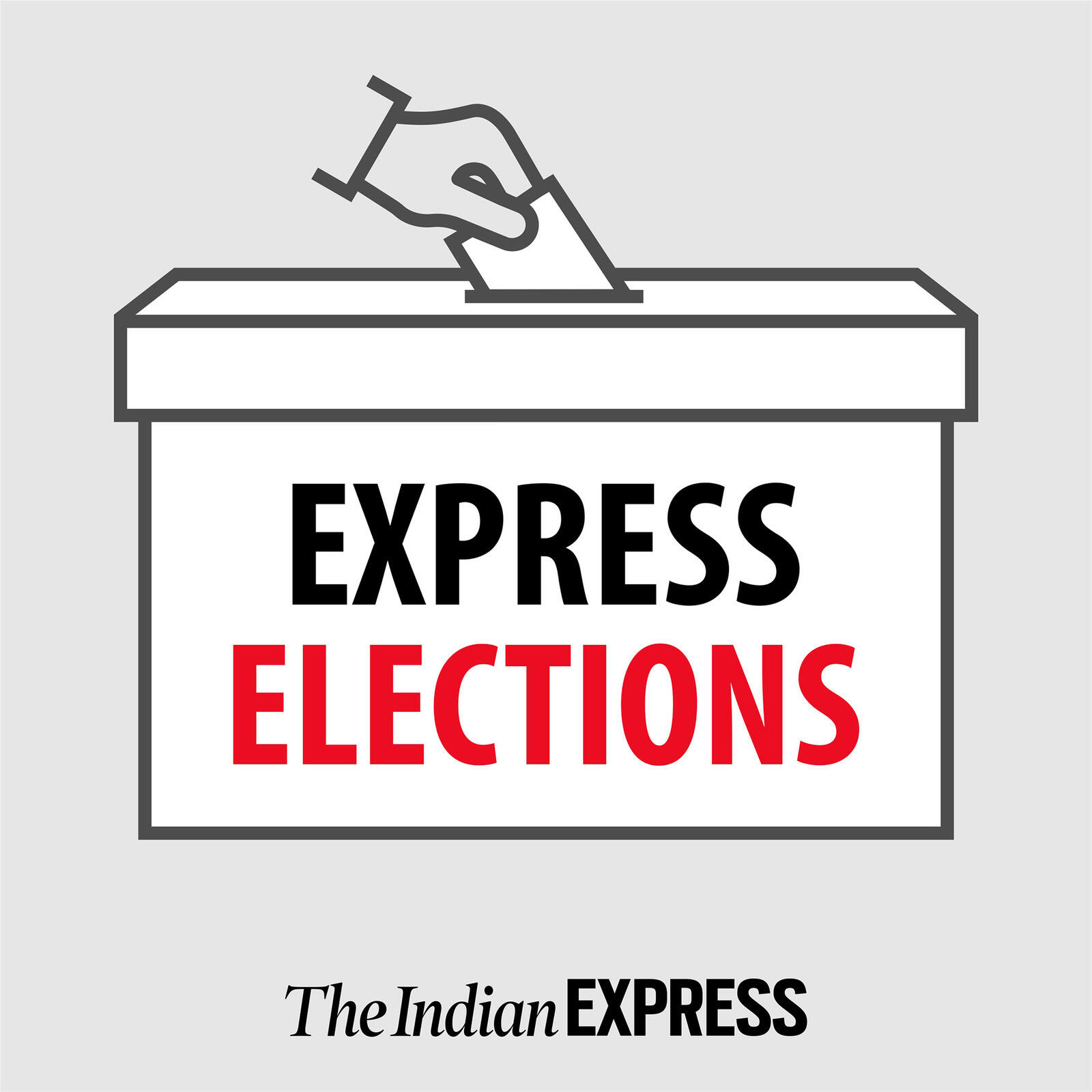 17: Express Elections- The Youth Vote Trailer