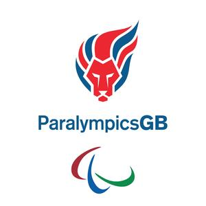 The ParalympicsGB Podcast