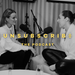 Unsubscribe Podcast Audioboom FINAL