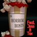 The Horror Hosts