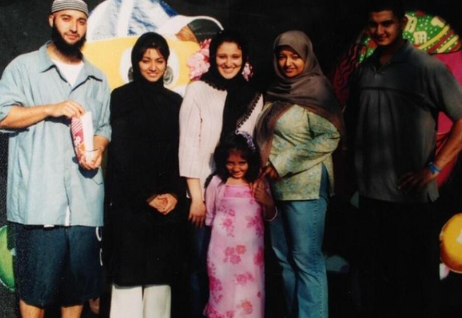 Bonus Episode - Interview With Adnan Syed
