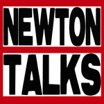 Newton Talks