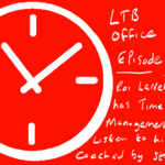 LTB Office Hours