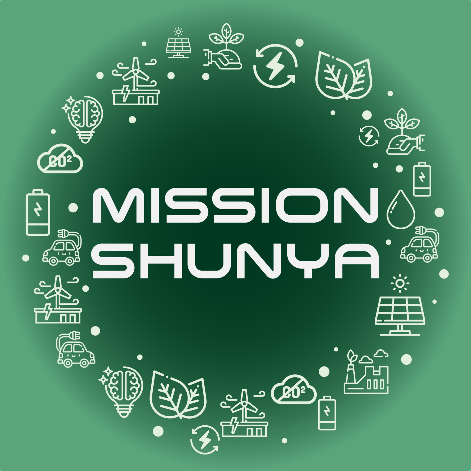 1: Mission Shunya: Podcast Introduction