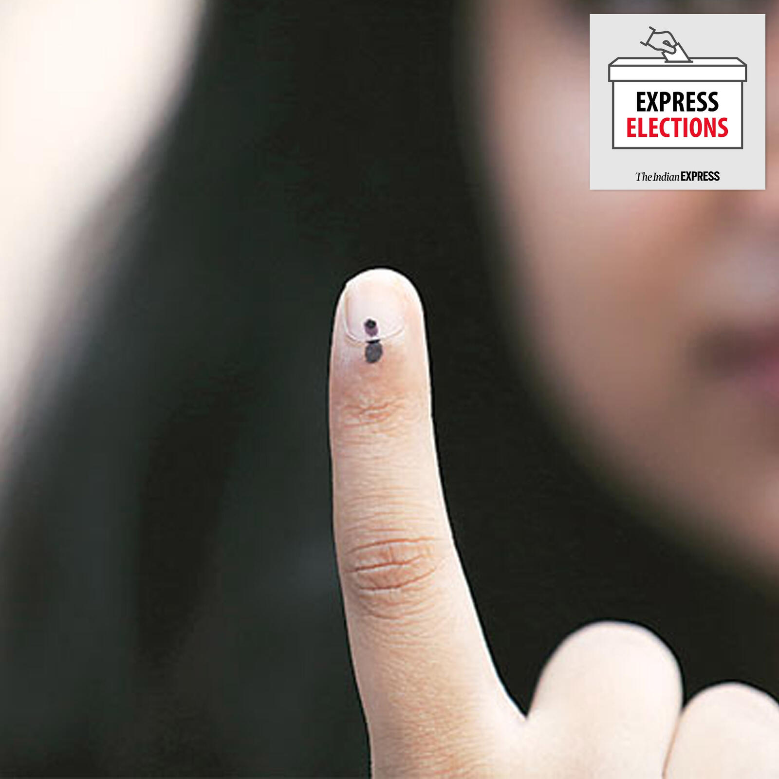 4: The Youth Vote: Why isn't the youth voting?