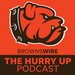 BrownsWirePodcast-icon