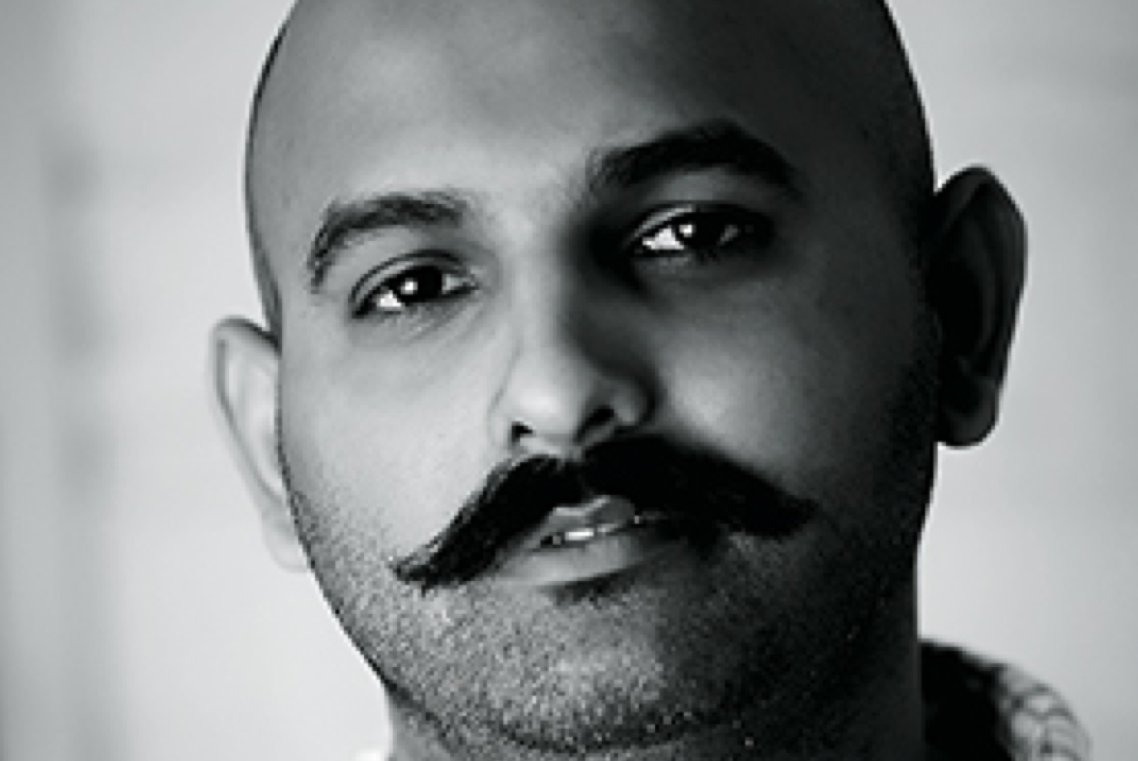 20: What does it take to become a illustrator with Lokesh Karekar