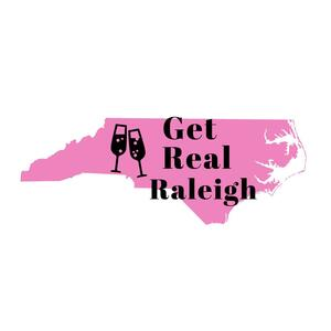 Get Real Raleigh