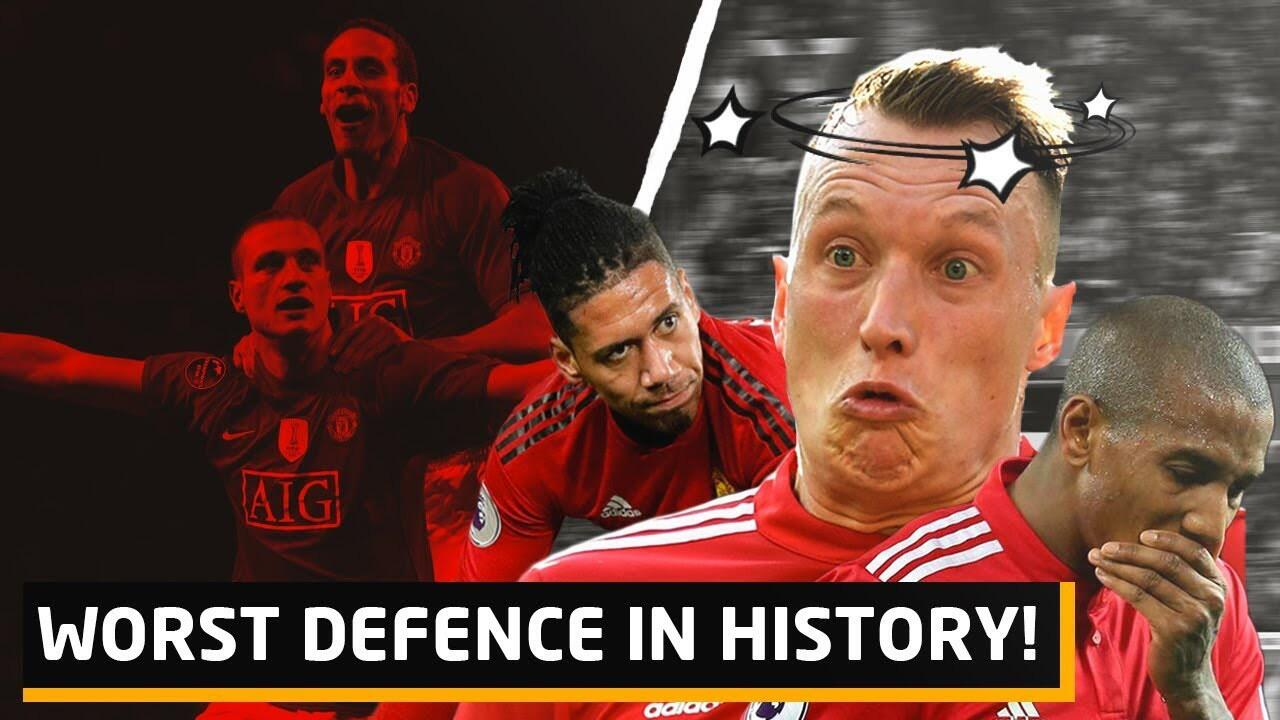 40+ Manchester United News Images