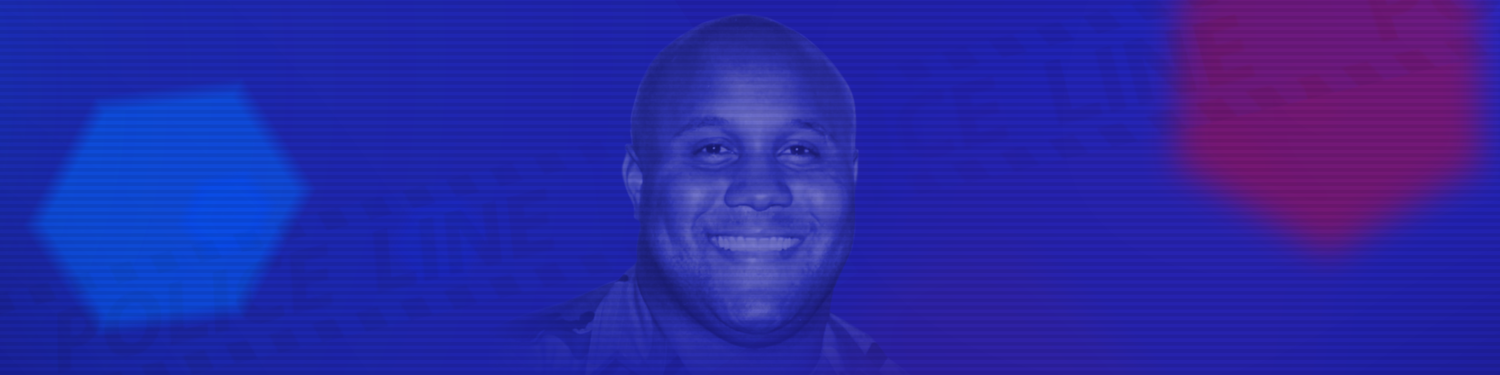 Chris Dorner: Badge of Dishonor