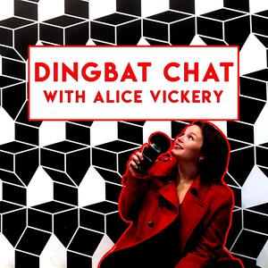 Dingbat Chat