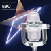 Postcast artwork EBU-logo-with-tagline