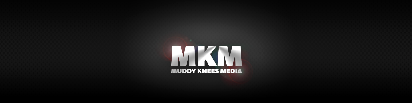 Muddy Knees Media