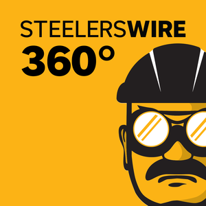 Steelerswire 360