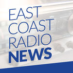 East Coast Radio News