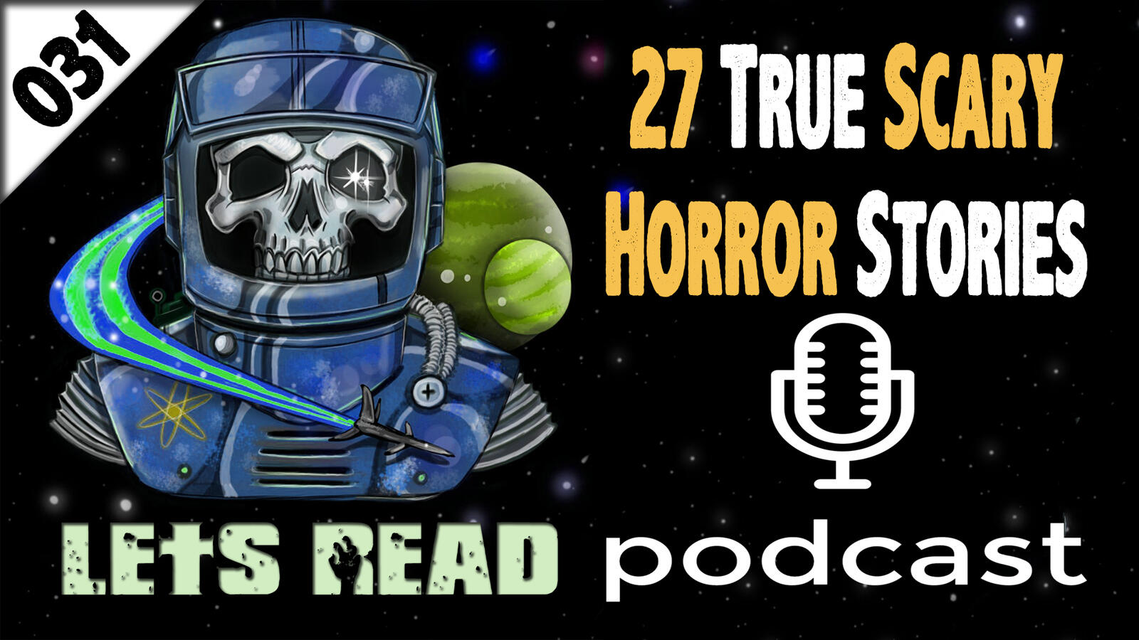 32: Episode 031    Hotel & Paranormal Investigator Stories   27 True Scary Horror Stories