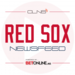 RED SOX NEWSFEED BOL2