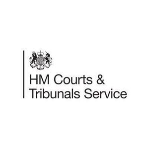 HM Courts & Tribunals Podcast