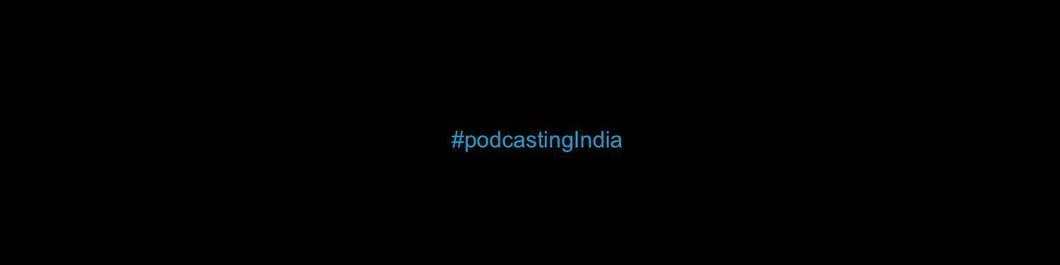 Curry Podcasts