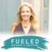 fueled-podcast-graphic-final
