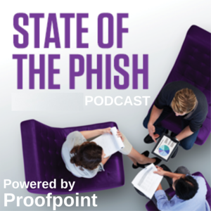 The State of Phish