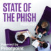 state of the phish v6
