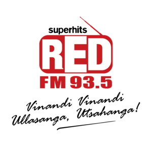 Red FM Hyderabad