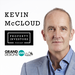 Kevin-McCloud-Property-Investors-Podcast