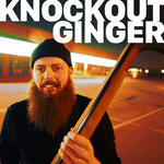 Knockout Ginger