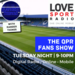 QPR PODCAST 1