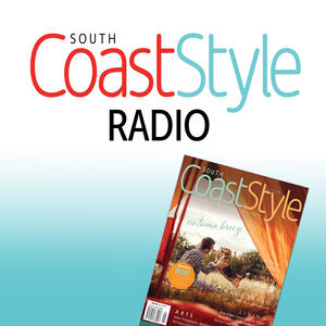 South Coast Style Radio