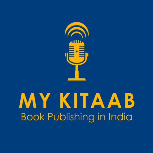 Print on Demand and Self Publishing in India: Jaya Jha