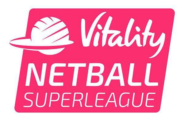 40: Netball Show : NSL 2019 Semi Final's Preview